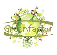 greenfactor_logo