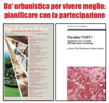 locandina-urbanistica-2