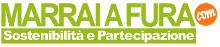 Marrai a Fura - sostenibilità e partecipazione