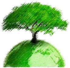 master_design_sostenibile