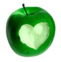 mela_verde