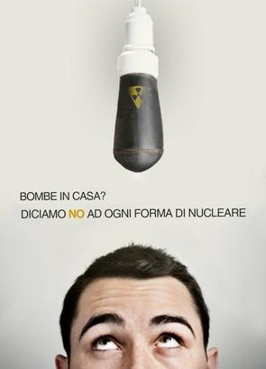 no-nuke-1