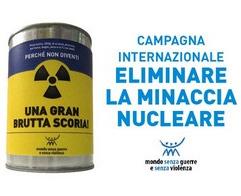 no-nuke-2