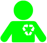 rifiuti-adottati-cercasi-1