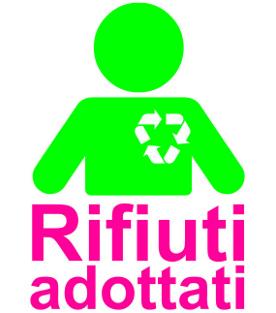 rifiuti-adottati-cercasi-2