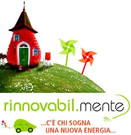 Rinnovabil.mente 2010 Sardegna