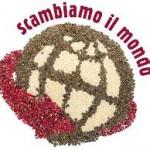 <b>Scambiamo il Mondo. </b><br />8 Maggio 2010. Giornata Mondiale del Commercio Equo e Solidale.