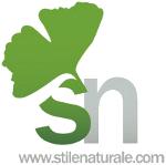 Stile Naturale, mensile ecosostenibile, numero di maggio 2010
