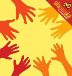 Partecipazione attiva e progettazione partecipata