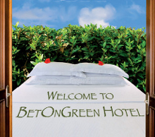 BetOnGreen_Hotel_0