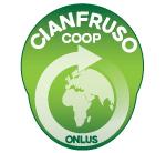 CianfrusoCoop
