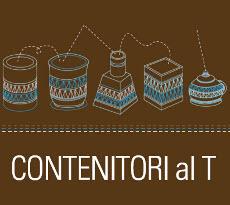 Contenitori_al_T