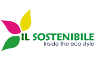 Il Sostenibile. Inside the Eco Style