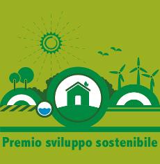 Premio_fondazione_sviluppo_sostenibile