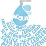 Risparmia… bevendo! <br />La campagna di Publiacqua a favore dell'acqua del rubinetto