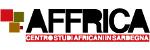 Affrica.org - notizie, informazioni e approfondimenti sull'Africa