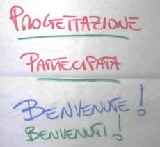 corso-progettazone-partecipata