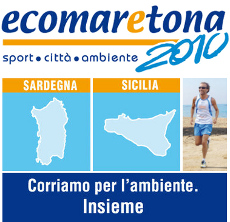 ecomaretona_2010_sardegna-sicilia