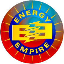 energy-empire-logo-maf