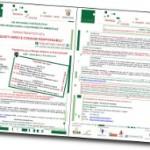 <b>Forum su acquisti verdi e consumi responsabili. </b><br />Incontro di progettazione partecipata a Cagliari