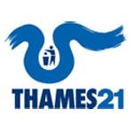 logo-thames21-londra-tamigi