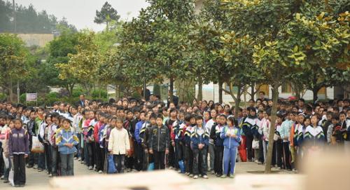 maf_distrib_acqua_scuola_1