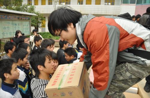 maf_distrib_acqua_scuola_2