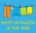 Progettazione partecipata a Putignano (Bari)