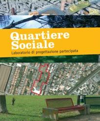 Quartiere sociale - progettazione partecipata