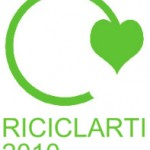 <b>Riciclarti 2010. Cantiere Arte Ambientale. </b>A Padova dal 27 maggio al 27 giugno 2010