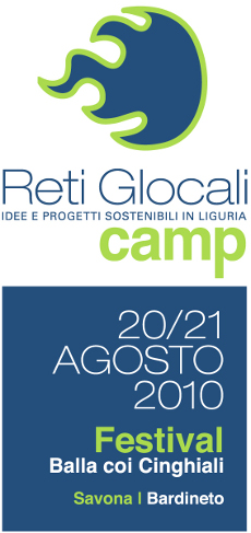 Reti_glocali_camp_1