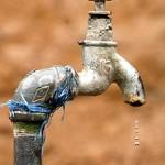 <b>Accesso all'acqua. </b><br />Per l'Assemblea Generale dell'ONU è un diritto umano