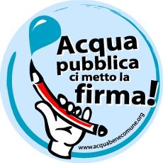 acquapubblica_refendum