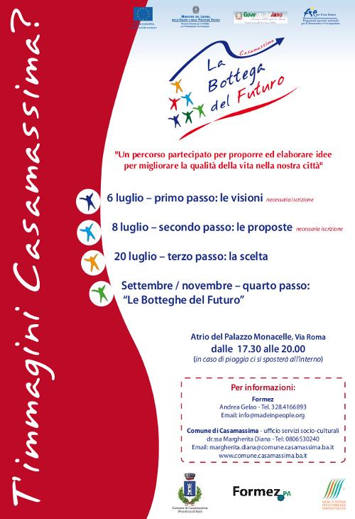 casamassima_progettazione-partecipata_maf_500