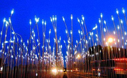 Lampade di design da esterno cosa puoi fare con i lampioni da