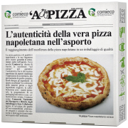 pizza_comieco