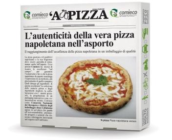 pizza_comieco_2
