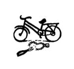 Ladri di biciclette. Le regole di internazionale