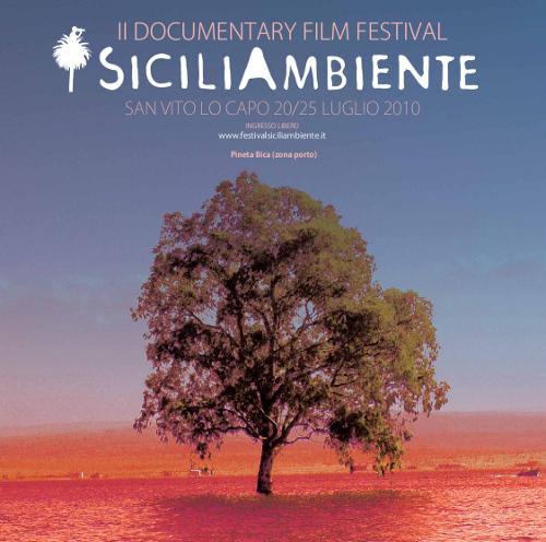 siciliambiente_film_festival