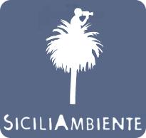 siciliambiente_film_festival_logo