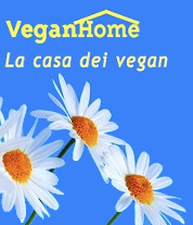 vegan-home-vacanze-locali-vegani-maf