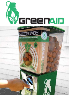 GreenAid_SeedBomb_00