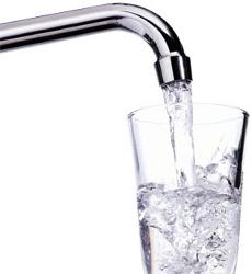 acqua_rubinetto_1