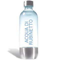 acqua_rubinetto_2