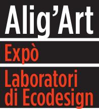 Alig'Art 2010 - Cagliari