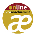 anzola-dell-emilia