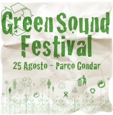 green-sound-festival-gallipoli-lecce