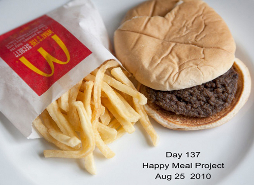happy-meal-day-1
