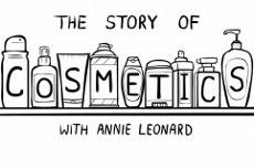 la-storia-dei-cosmetici-story-of-cosmetics