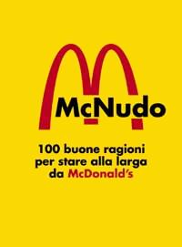 mcnudo_libro